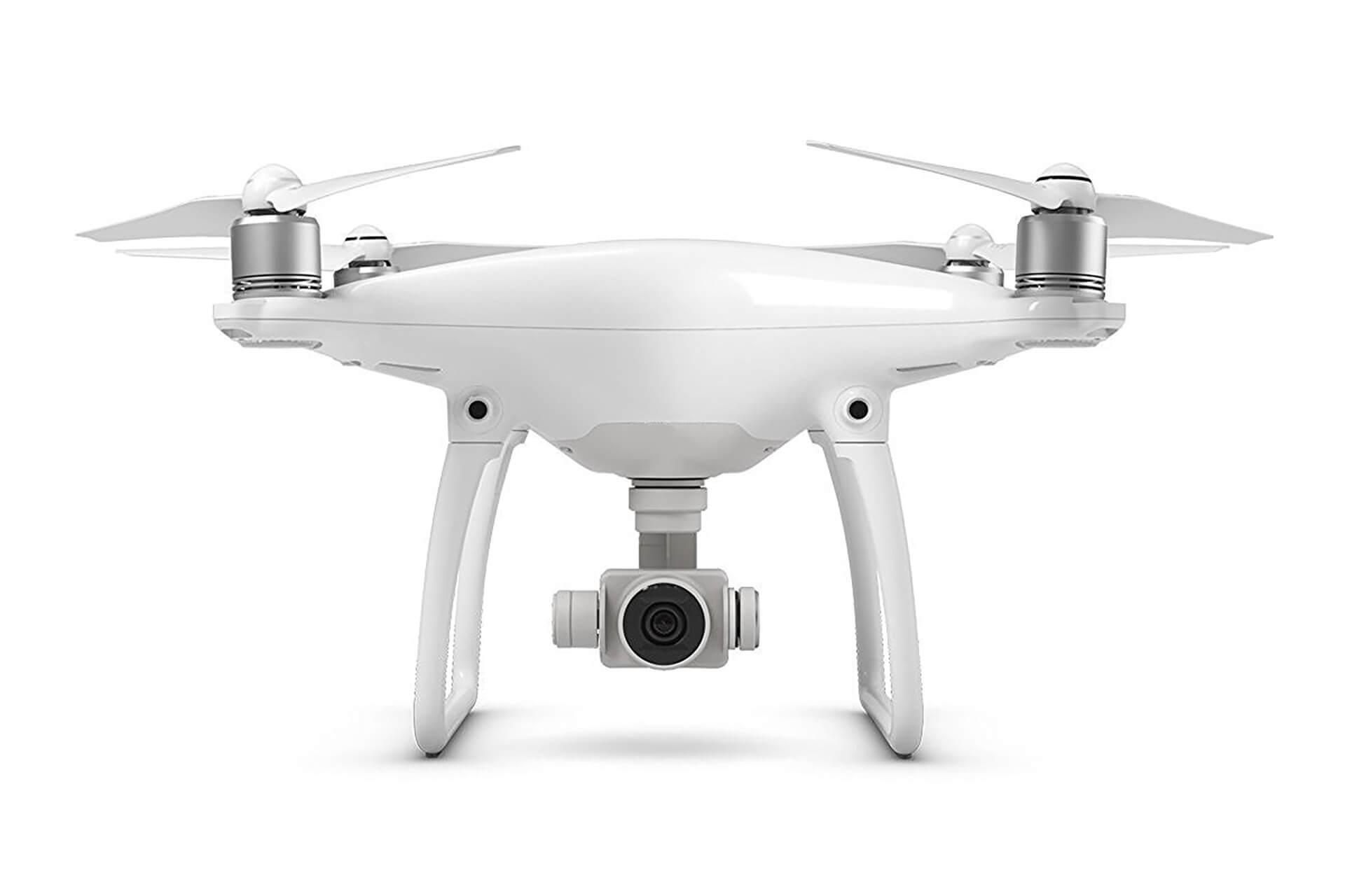 Drohnen Ankauf