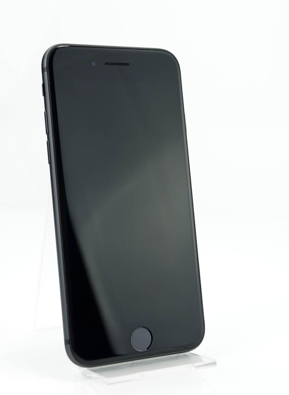 Iphone 7 Ankauf - iphone 7 verkaufen