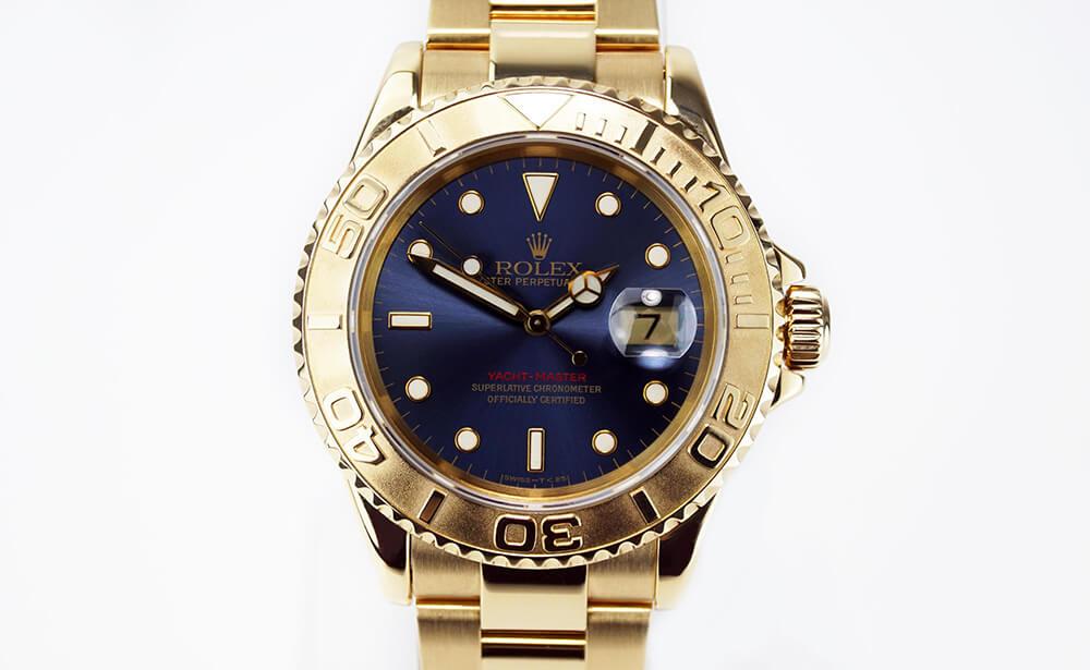gold uhr verkaufen - simply way kg