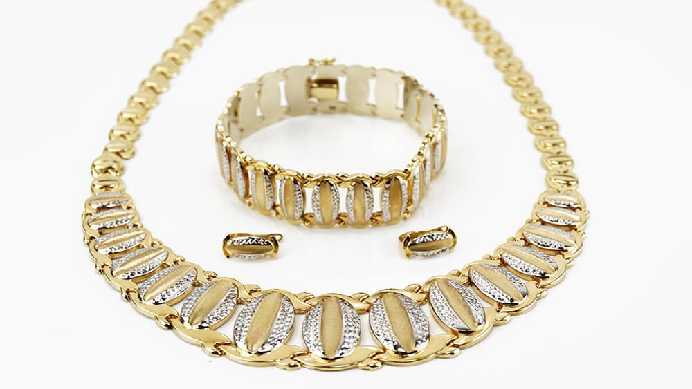 750 Gold verkaufen - 750 Gold Ankauf
