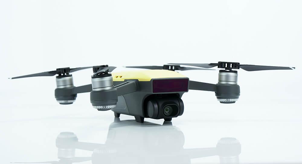 Drohne verkaufen - Drohnen Ankauf