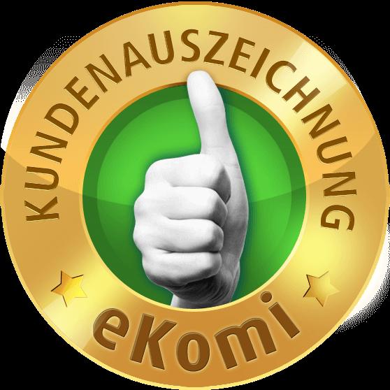 Ekomi-Gold-Siegel(1)