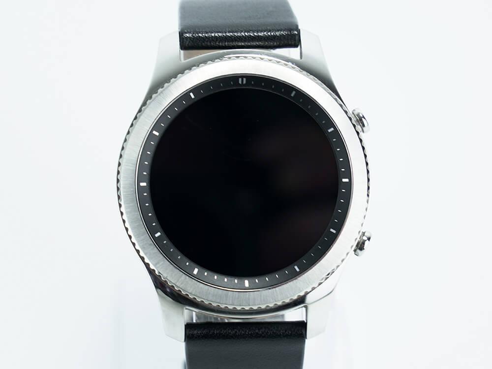Smartwatch verkaufen - Smartwatch Ankauf