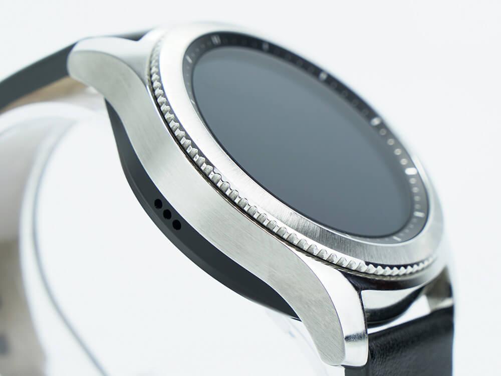 smartwatch verkaufen innsbruck