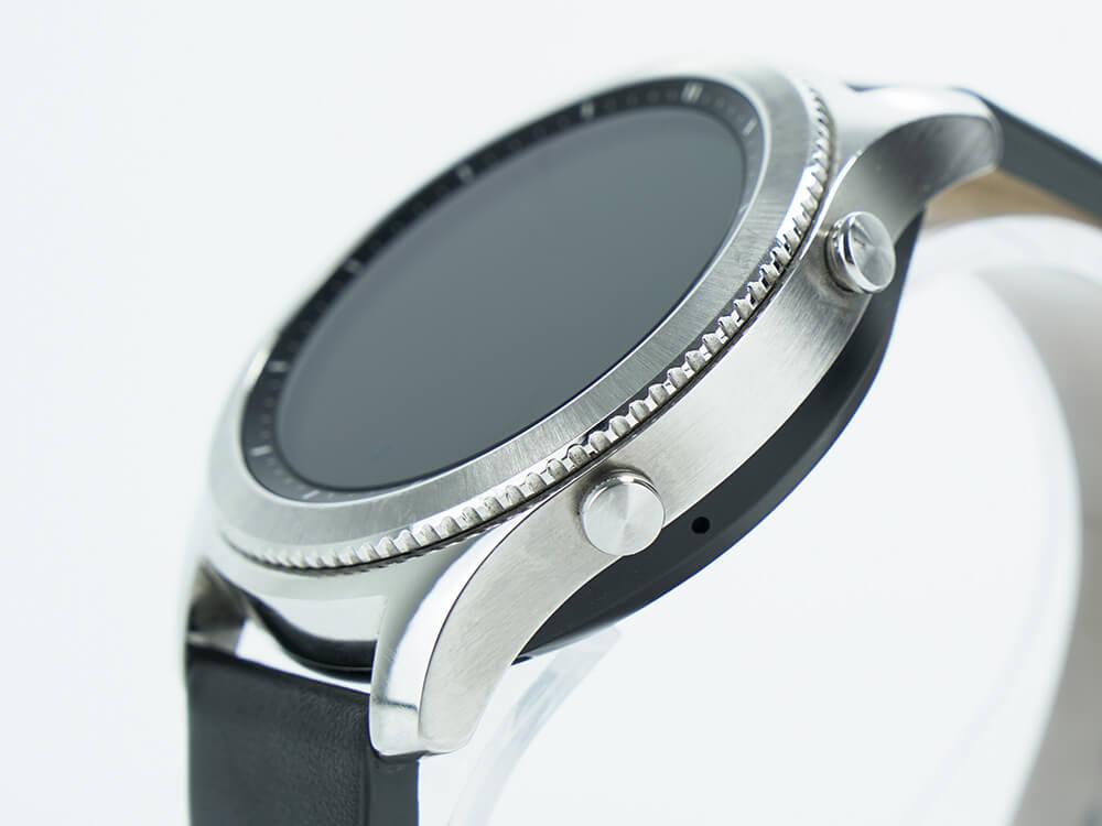 smartwatch verkaufen tirol