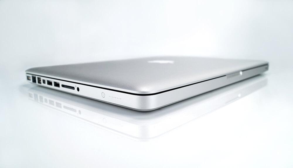 macbook air verkaufen