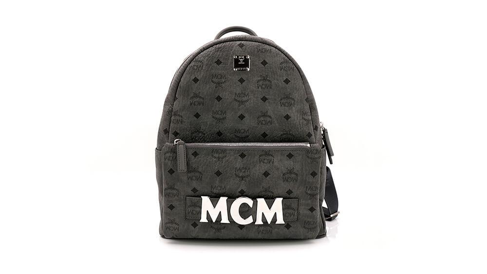 MCM Ankauf - MCM verkaufen