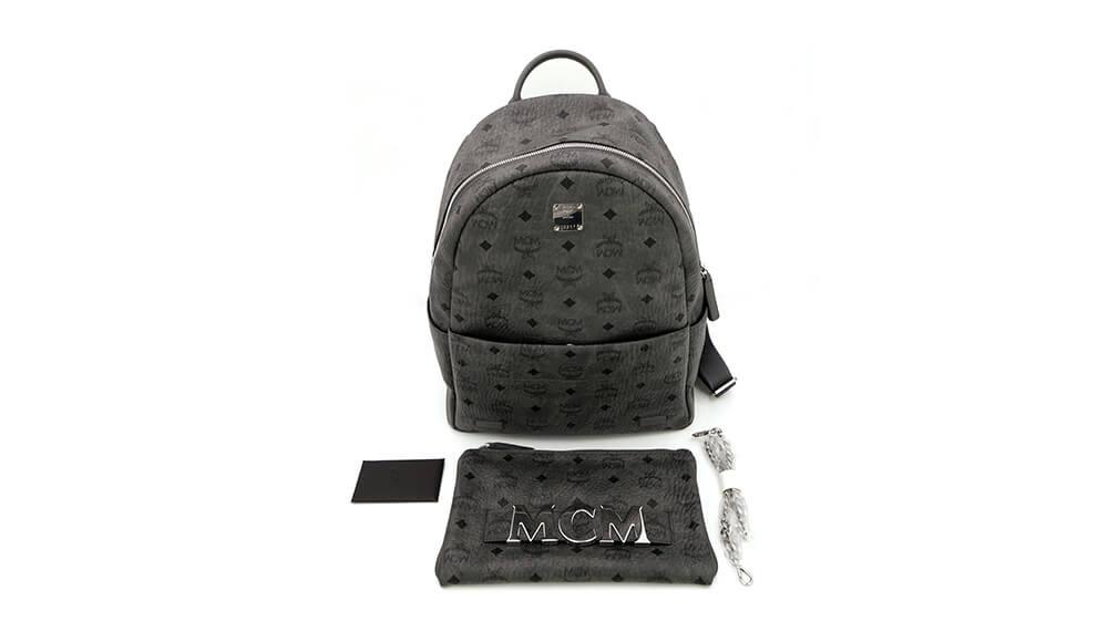 MCM Tasche verkaufen - MCM Taschen ankauf
