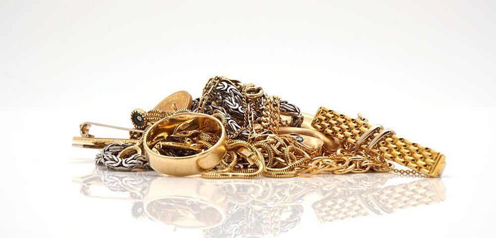 gold verkaufen in südtirol - bozen - meran