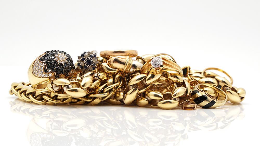 gold verkaufen in Kufstein
