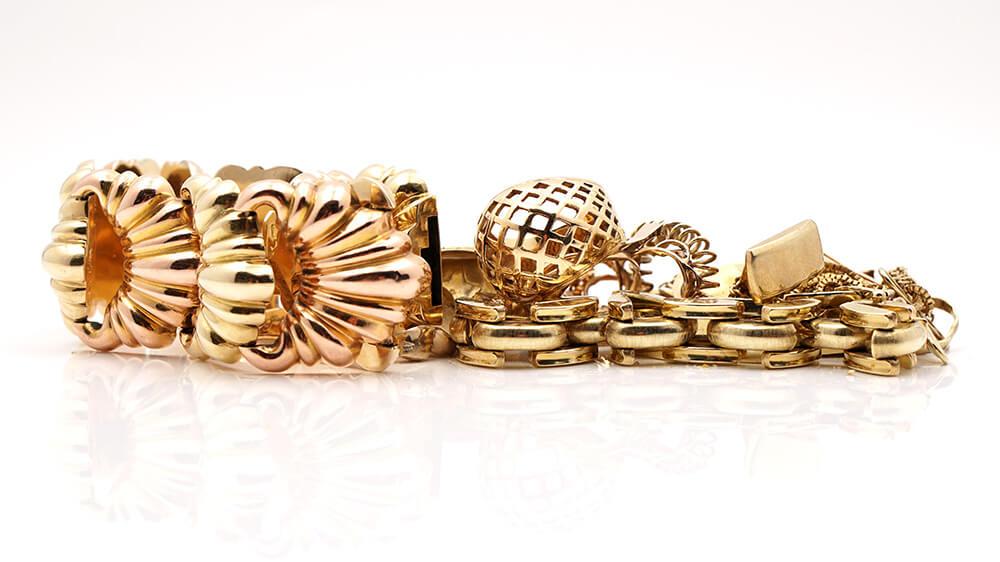 gold online verkaufen - gold online ankauf
