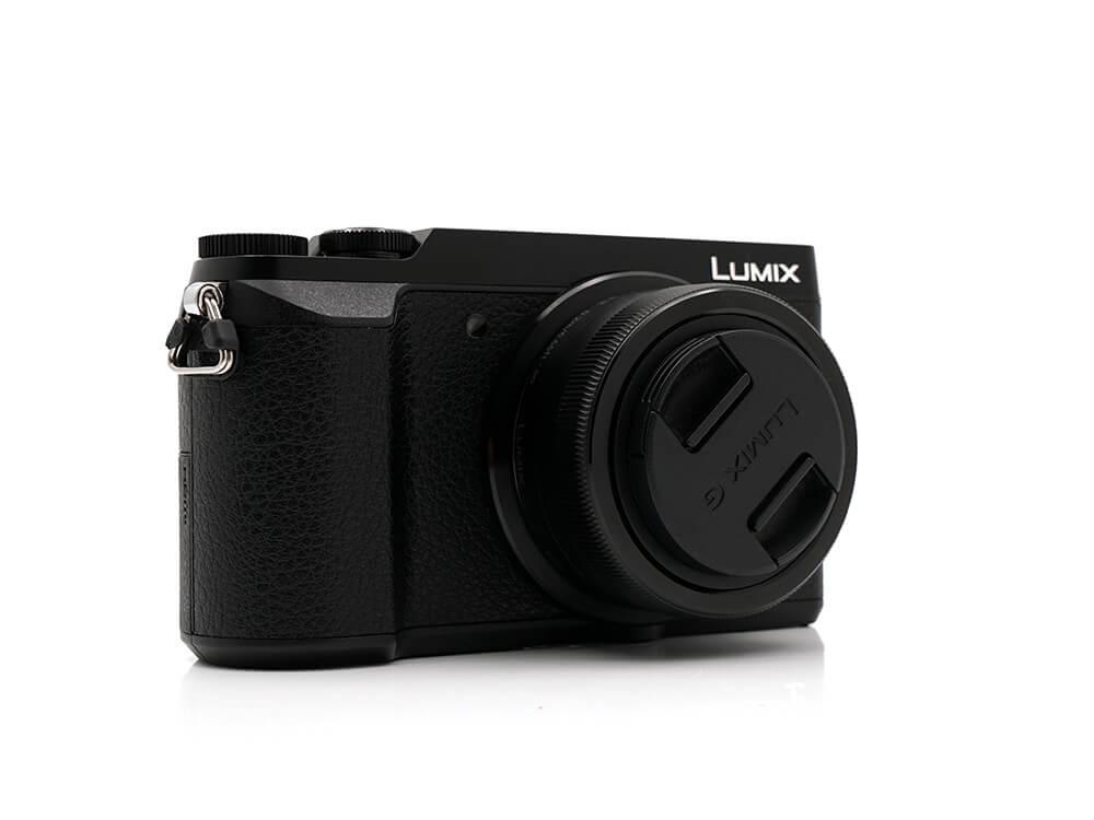 kamera ankauf – gebrauchte kamera verkaufen