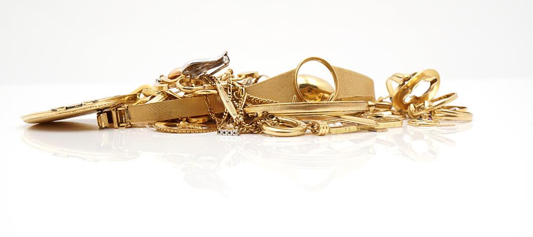 Simply Way im Experten Interview - Goldverkauf bei fliegenden Händlern