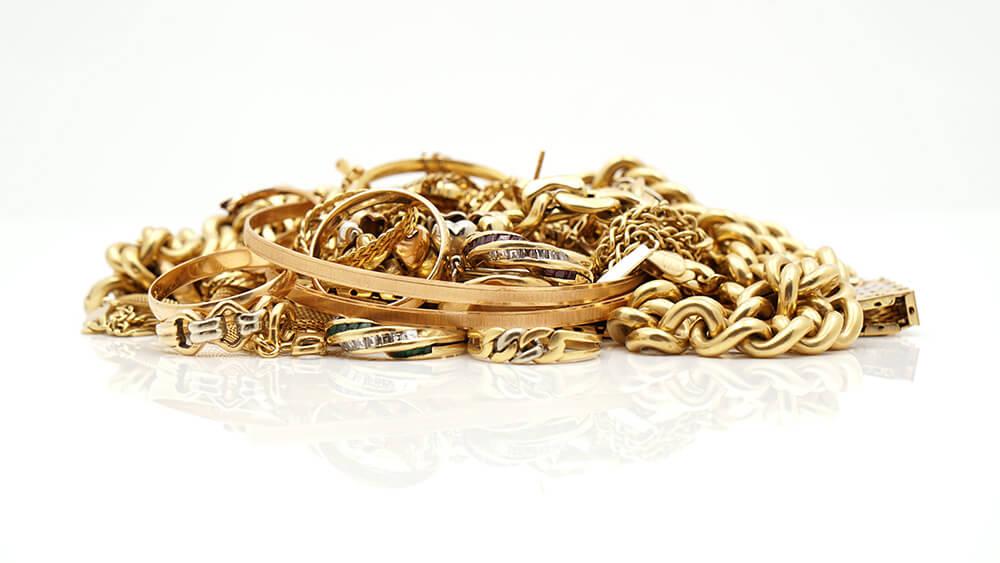 altgold verkaufen – simply way kg – goldpreis