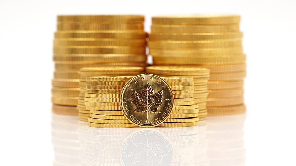 goldmünze verkaufen – simply way kg – goldpreis