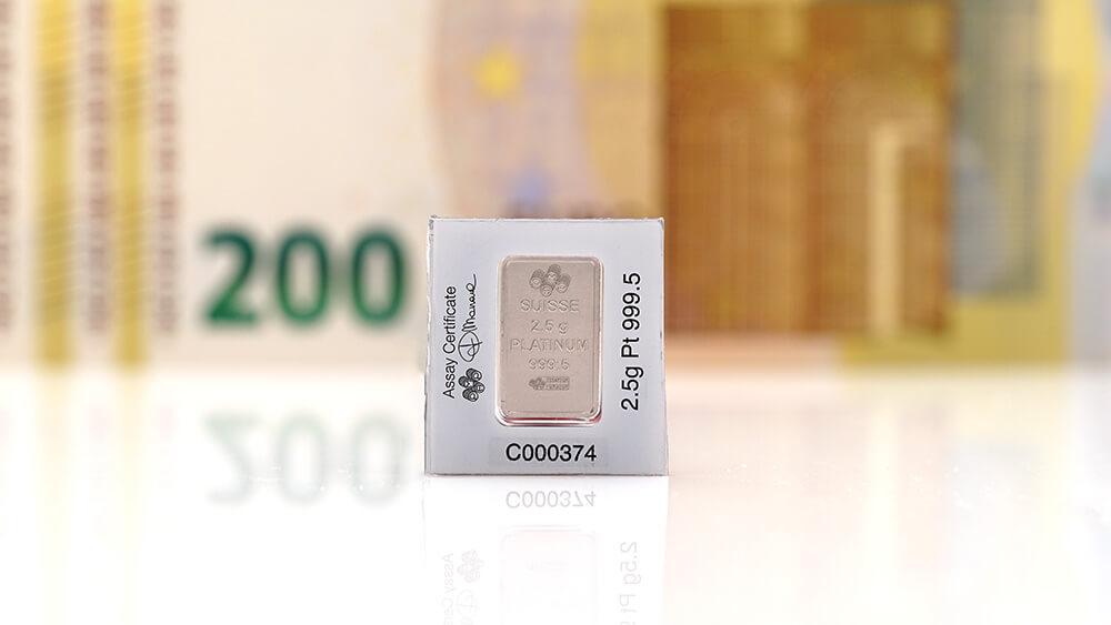 platin verkaufen - simply way kg - goldpreis ankauf