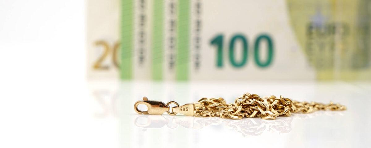 goldpreis dubai gramm