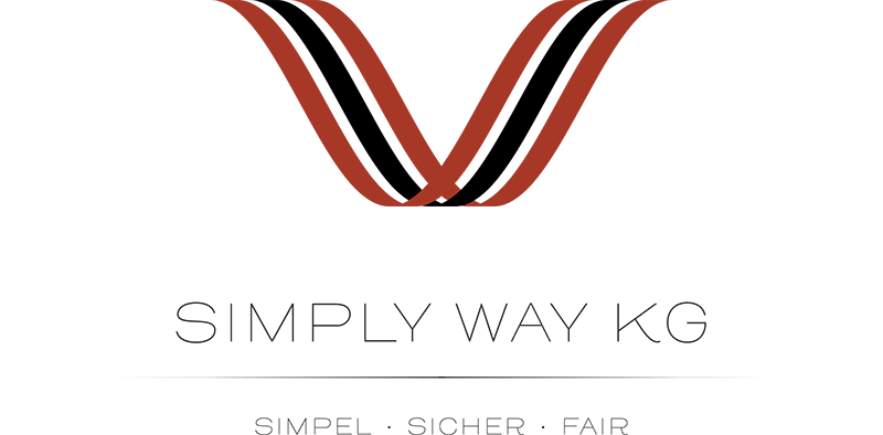 simplay-way-kg-logo-home