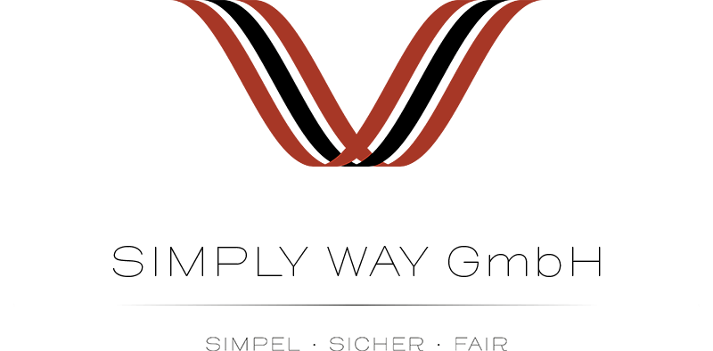 simply-way-gmbh-logo-work